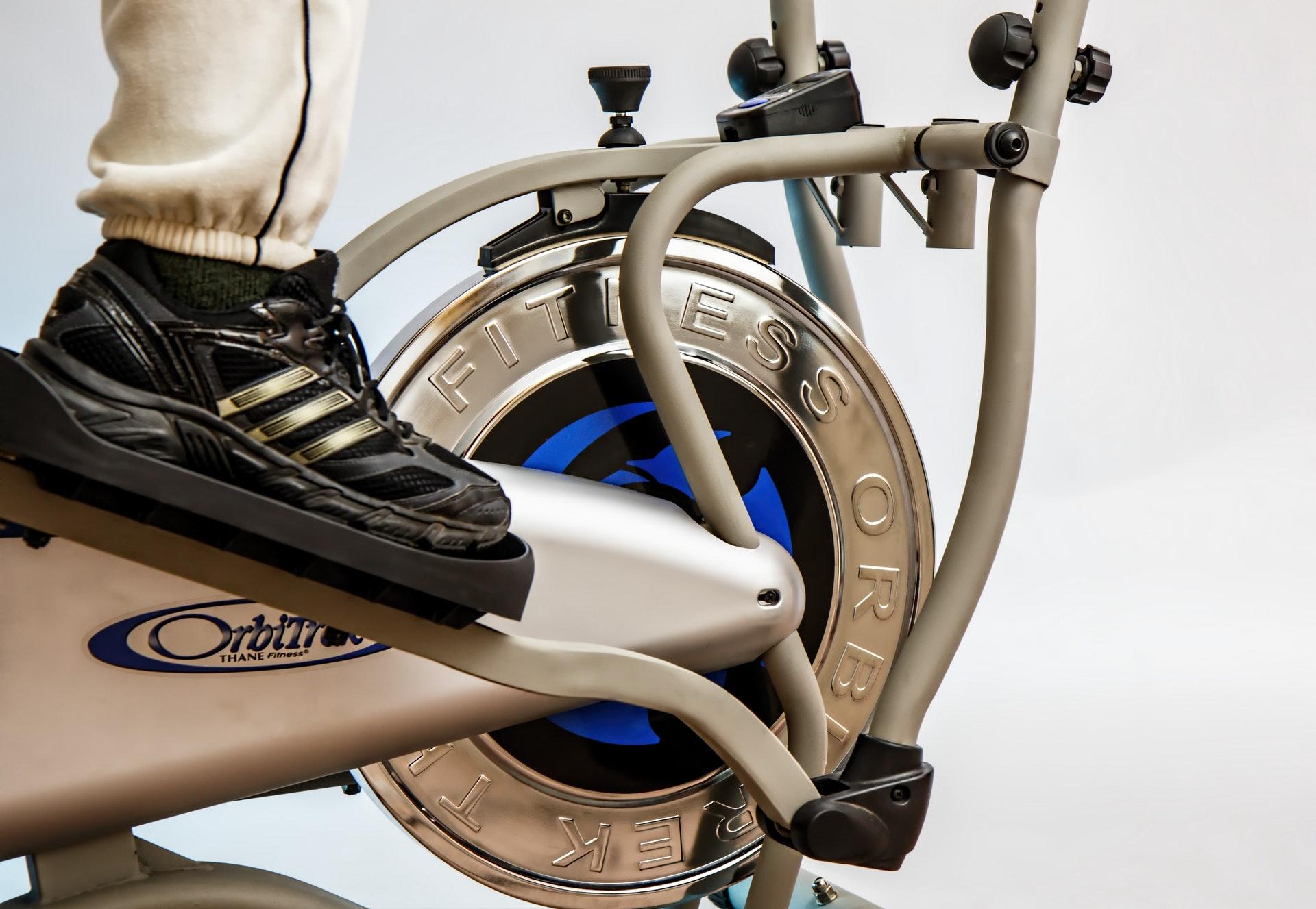 Le vélo pour maigrir