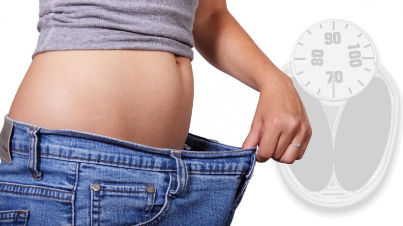 Peut-on retrouver un ventre plat avec la chirurgie ?